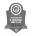 Conversion Analytics Specialist